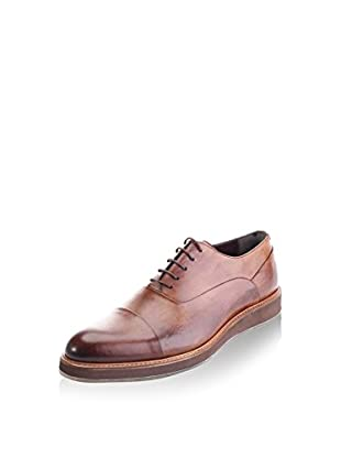 Deckard Oxford
