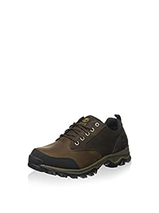 Timberland Scarponcino Outdoor Keele Ridge Wp Ox