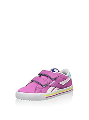 REEBOK Zapatillas Reebok Royal Comp A