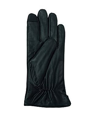 Smart Hands Handschuhe