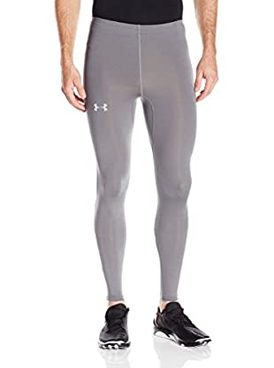 Under Armour Leggings Nobreaks Hg Tight