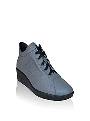 Ruco Line Sneaker Zeppa 200 Spako S