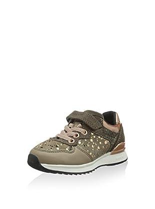 Geox Sneaker J Maisie Girl E