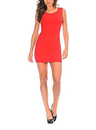 Scarlet Jones Kleid Liora