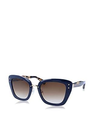 Marc Jacobs Sonnenbrille 506/S_0NU (53 mm) dunkelblau