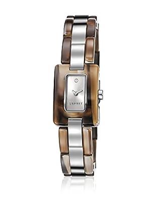 ESPRIT Reloj de cuarzo Woman ES106492002 19 mm