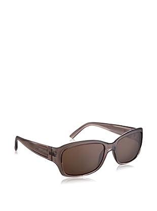 salice occhiali Occhiali da sole (50 mm) Cristallo/Marrone/Bronzo