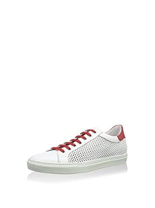 Cafenoir Sneaker