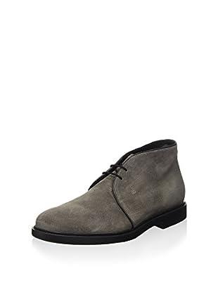 Fratelli Rossetti Desert Boot 44727