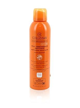 Collistar Spray Solar Maxi 200 ml