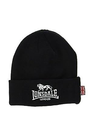 Lonsdale Mütze Niles