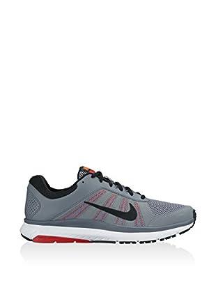 Nike Sneaker Dart 12