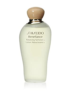 Shiseido Benefiance Balancing Softener, 5 oz.