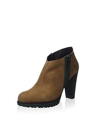 Lumberjack Zapatos abotinados Karen
