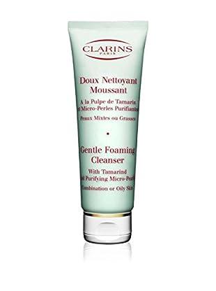 Clarins Espuma Limpiadora Facial 125 ml