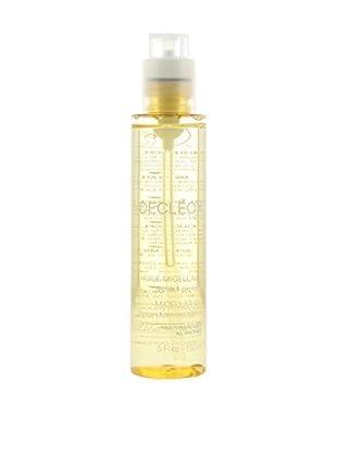DECLEOR Miracle Oil, 150 ml, Preis/100 ml: 12.63 EUR
