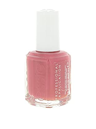 Essie Smalto Per Unghie N°727 Institches 13.5 ml