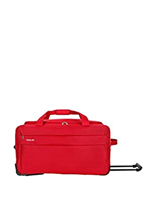 TRAVEL ONE Trolley blando Canaria 72 cm