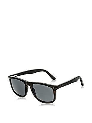 Earth Wood Sunglasses Occhiali da sole Wood Pacific (52 mm) Marrone