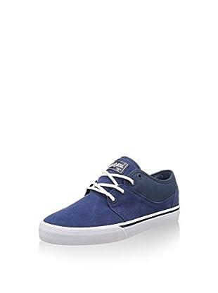 Globe Sneaker