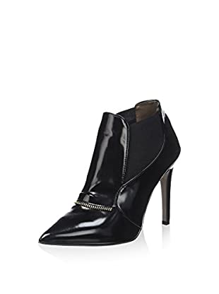 LUISA B Zapatos abotinados AVELINE 4