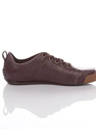 Timberland Zapatos (Marrón Oscuro)