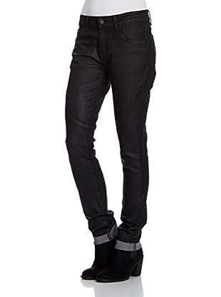 One Green Elephant Jeans Miramas