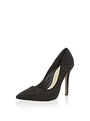 CAFèNOIR Pumps