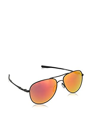 OAKLEY Gafas de Sol Elmont M & L (mm) Negro 58 cm