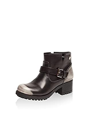 Yamamay Stiefelette YASC0D801