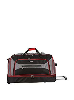 TRAVEL ONE Trolley blando Colombia 41 cm