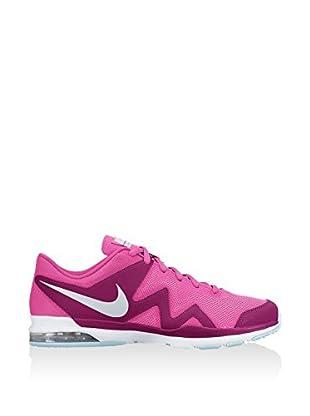 Nike Sneaker WMNS Air Sculpt TR 2