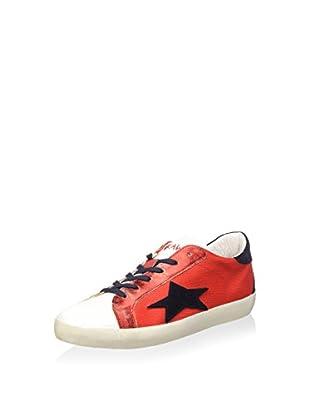 ISHIKAWA Sneaker Low 003