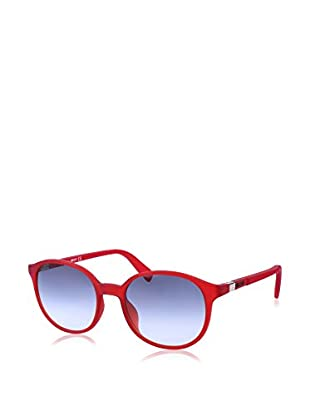 Just Cavalli Sonnenbrille 726S_66W (51 mm) rot