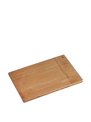 WMF Tabla De Cortar Madera Bambú 26 X 20 Cm