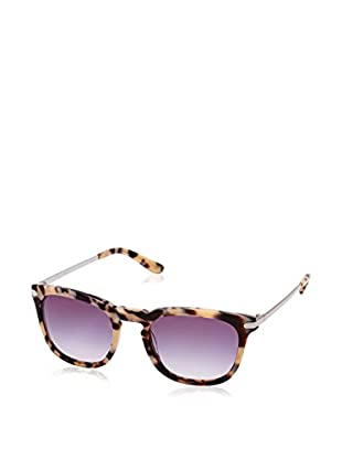 Guess Occhiali da sole 7320_J08 (50 mm) Beige/Marrone