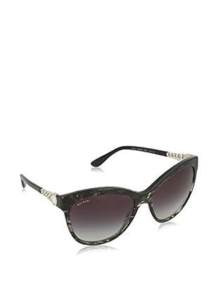 Bulgari Gafas de Sol 8158_53668G (57 mm) Negro