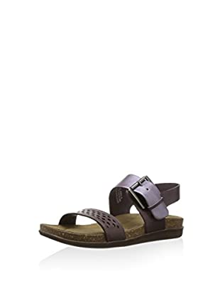 Rockport Sandale Romilly Buckled Qtr Strap