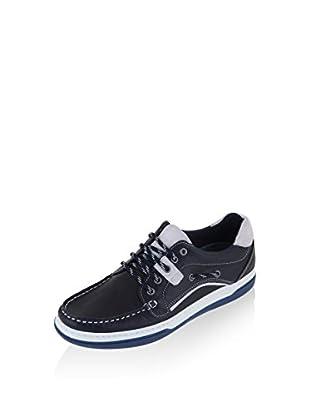 MILLE MIGLIA Sneaker