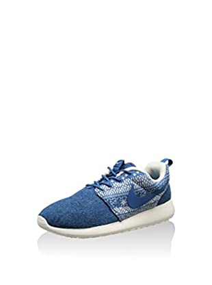 Nike Zapatillas Wmns Roshe One Winter