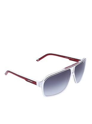 Carrera Gafas de Sol GRAND PRIX 2 JJT2O Blanco / Cristal / Rojo