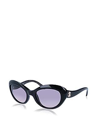 Roberto Cavalli Sonnenbrille 826S_01B (54 mm) schwarz