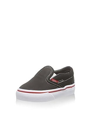 Vans Slip-On T Classic