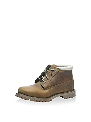 Timberland Scarponcino Af Nellie