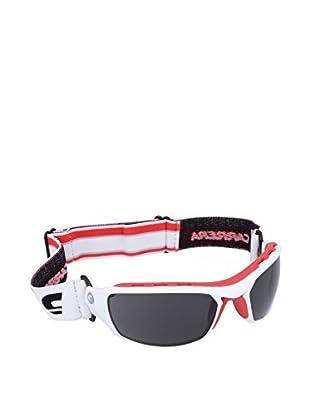 Carrera Sport Occhiali da sole O.D.C.HA O4 (67 mm) Bianco