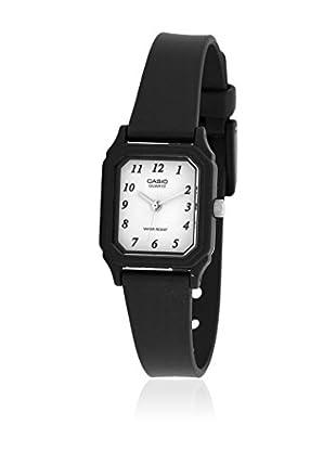 Casio Reloj con movimiento cuarzo japonés Woman 19845 17.0 mm