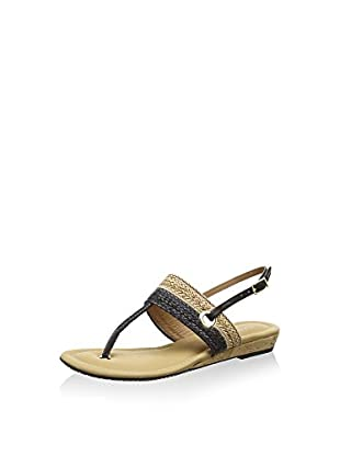 Carvela Selina, Women