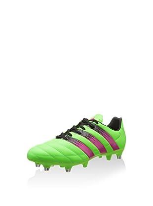 adidas Botas de fútbol Ace 16 3 Sg