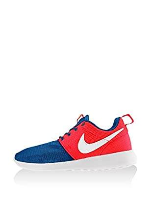 Nike Zapatillas Roshe One (Gs)