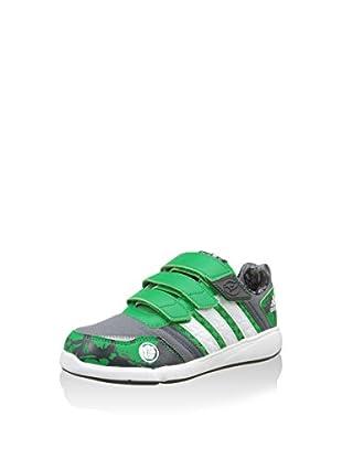adidas Zapatillas skate Dy Avengers Lo Cf